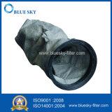 PRO Team тканью фильтр мешки для пылесоса