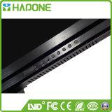 完全なHD 1080Pのタッチ画面の壁の台紙