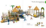 Strumentazione divertente di divertimento della Comunità del giocattolo dei giochi dei bambini