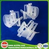Anillo plástico de Heilex para el embalaje al azar