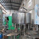 Rcgf24-24-8 jus Automatique Machine de remplissage avec système de recyclage