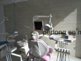 Лучшая цена продажи дешевой Китайской Народной Республики Clinix стоматологическое оборудование Председателя Группы