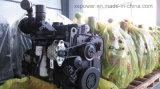 Isle290 30 de Diesel van Dcec Cummins Motor 290HP/213kw van de Vrachtwagen