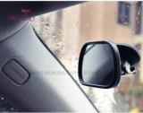 Specchio 9*6cm della sede di automobile del bambino di sicurezza di retrovisione di Ajustable