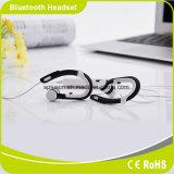 Bluetoothのイヤホーンの新しい昇進項目無線電信のイヤホーン