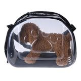 Sac de transport de lapin Pet cobayes OUTDOOR Sacs de voyage transporteur10343 ESG