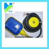 Serie QC30 di dispositivi d'avviamento di elettromagnetismo