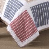 Lapwerk Koningin Size Quilt Comforter Sets