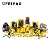 Série Fy-Sbl que desmonta o extrator hidráulico da engrenagem dos grandes eixos