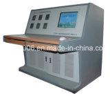 Un arrêt d'alimentation Pengfa et le service de pièces de rechange pour la chaux l'industrie