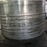 液体の混合タンク混合の大桶の混合の容器の暖房タンク