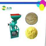 Molino de disco de FFC 45 para el proceso del grano