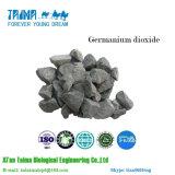 Numéro organique 12758-40-6 de la poudre 99% Ge-132 CAS de germanium de qualité d'offre d'usine d'OIN
