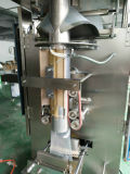 Selbstkörnchen-Verpackmaschine PET Film-Rückseiten-Dichtungs-Maschine (FB-1000GPE)