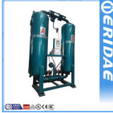 Niedriger Taupunkt und kompakter trocknender Luft-Trockner für Luftverdichter