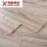 Plancher de ménage/plancher en stratifié (AS18027)
