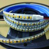 met Controle Remore kleur-Verandert RGB LEIDENE Lichten van de Strook