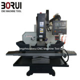 Vertikale Fräsmaschine Xk7132 des GSK Systems-CNC