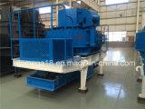 판매를 위한 Pf1315 충격 쇄석기 플랜트