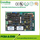 UL Diplom-SMT gedrucktes Leiterplatte-Montage gedruckte Schaltkarte