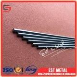 Gr2 Rods titaniques ASTM F67 pour l'implant médical