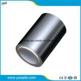 각자 접착제 Waterproof Membrane를 위한 PET 필름 Reinforcement Aluminum Foil
