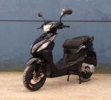 125cc/150cc新しい大人の移動性のスクーターのオートバイ