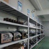 Mit hohem Ausschuss Dg-220s voller automatischer Teflonkabel-Ausschnitt und entfernendes Gerät
