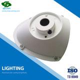 ISO/Ts 16949 알루미늄 물자 LED 알루미늄 단면도