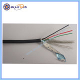 Awm 2725 Cable USB Cable Awm