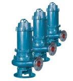 하수 오물 펌프 (WQ)