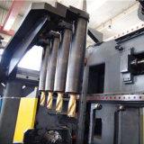 Tbhd1250 CNC van de Hoge snelheid de Machine van de Boring voor de Stralen van H