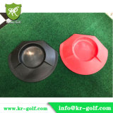 لعبة غولف بلاستيكيّة يضع فنجان /Golf يضع فتحة بئر لوحة/لعبة غولف شريكات