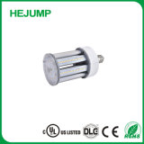 20W 150lm/W IP65 LED Mais-Licht geeignet für Straßenlaterne