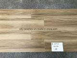 الصين حارّ [بويلدينغ متريل] قرميد خشبيّة
