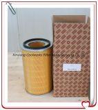 1619279800 Filtro de aire para compresores Atlas Copco