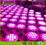 Leiden van het Spectrum van de fabriek groeien In het groot E26 PAR38 20W Volledige Licht voor het LEIDENE Groeien van de Installatie