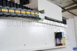 Macchina calda della macchina ENV del router di CNC di asse di legno 4 della schiuma di stirolo di vendita 3050