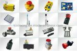 Microrupteur, contacteur de porte, le commutateur de limite, l'interrupteur de l'élévateur