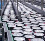 Vous pouvez Pop en aluminium de remplissage automatique d'étanchéité