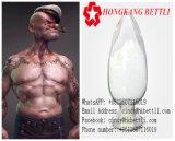 Anabole Steroïden Dutasteride 164656-23-9 Avodart voor het Verlies van het Haar