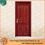 L'intérieur Desheng Dessins et modèles pour une seule porte en bois