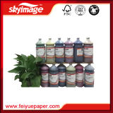 High Speed Inkjet Printer를 위한 이탈리아 Original Kiian Sublimation Ho-PRO Ink