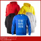 بالجملة [منس] بايسبول رياضة متّسقة لباس عرضيّ مع عالة علامة تجاريّة ([ت258])