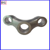 유용한 높은 정밀도 OEM 좋은 품질은 알루미늄에 있는 주물을 정지한다