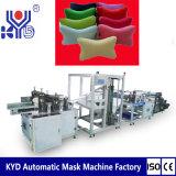 2 Système d'impression couleur taie non tissés jetables automatique Making Machine Manufactory