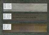 Mattonelle di legno del materiale da costruzione di Beauitful