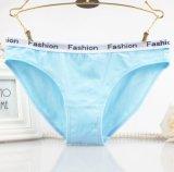 Dossiers de l'adolescence Tumblr de filles de sous-vêtements en coton mignons de sous-vêtements de femmes