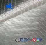 Стекловолоконные Biaxial ткань +/-45 градусов, 160g