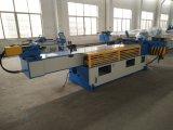 La tubería hidráulica de precios de Maquinaria de flexión (GM-SB-89NCB)